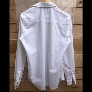Topman Shirts - Topman /stretch skinny fit